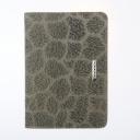 Karra, Обложки для паспорта, k10002.705.06